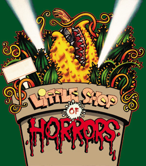 Adelphi University Tuition >> Little Shop of Horrors to Open on March 27 at the Adelphi ...