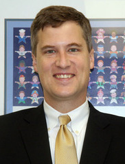 Sean C. Feeney, Ph.D.