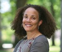 Tera Hunter, Ph.D.