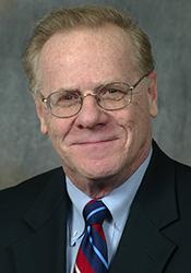 Neil Halloran
