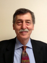 Professor Francesco Bastagli