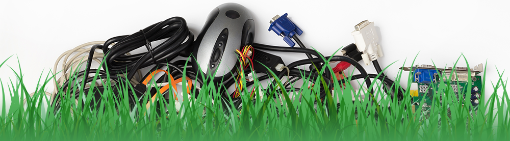 email-banner-erecycle