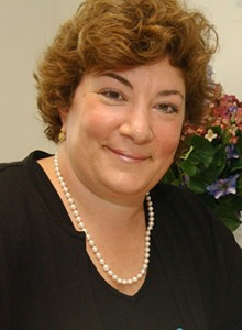 Elizabeth Cohn