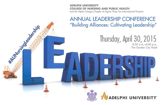 Nursing-Leadership-2015