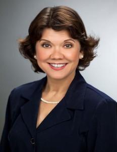 Donna J. Nelson, Ph.D.