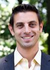 Matthew Lorber, MD, MPA