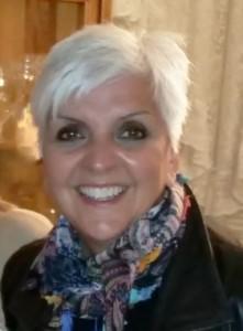 Janet Demarest