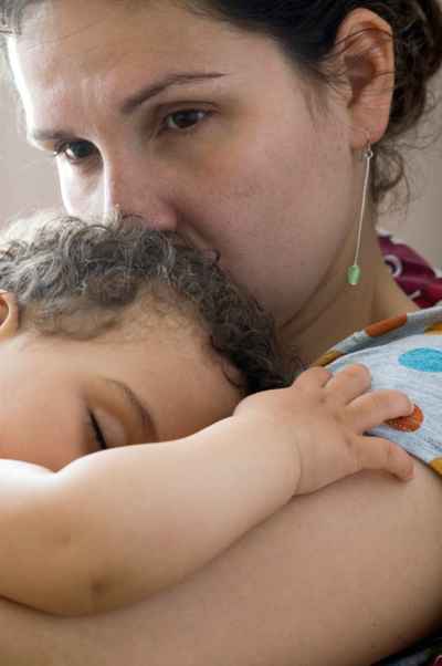 developmental-trauma-workshop
