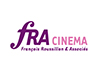 Logo FRA 2012 parme
