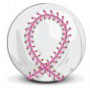 breast-cancer-softball-icon
