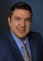 Daniel Bober