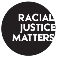 racial-justice-matters-logo