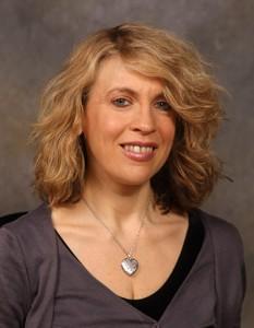 Jessie Klein, Ph.D.