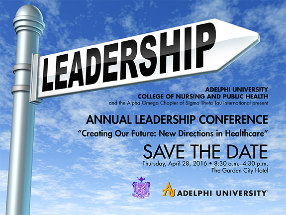 Save-the-Date-Leadership-Conference