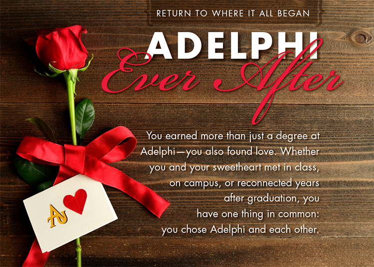 adelphi-ever-after-banner