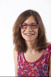 Dawn Belkin Martinez, PhD, LICSW