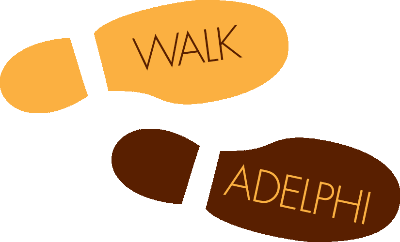 walk-adelphi-horiz-brown-and-gold