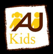 AUPAC-kidsBUG-brown
