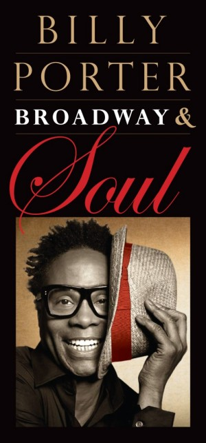 BILLY_PORTER_BROADWAY_SOUL_FINAL_VERT_LOGO_RGB_300DPI