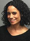 Dr. Laura Quiros