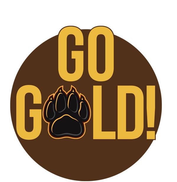 go-gold-logo