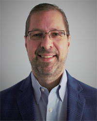 Eric Kispert, LCSW, LCADC