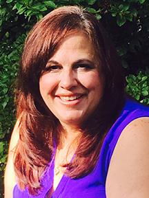 Janet Rossi