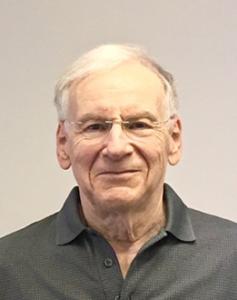 Kenneth Skodnek