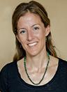 Cristina Muñiz de la Peña, Ph.D.