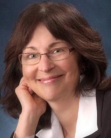 Patricia Papernow Ph.D