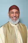 Jaleel Abdul-Adil SWK Speaker