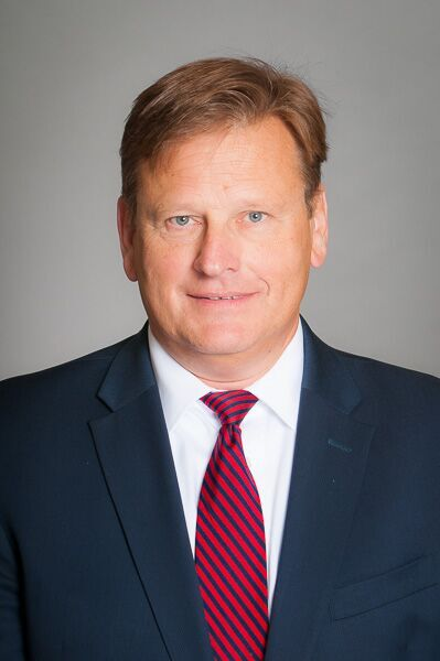 James Miskiewicz is LIPA's Special Counsel for Ethics, Risk and Compliance