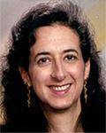 Sabrina Marzouka