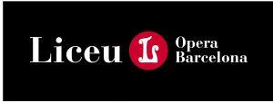 Logo of Gran Teatre del Liceu
