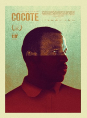 cocote movie poster