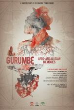 gurumbe film poster