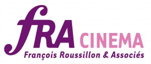 FRA Cinema logo
