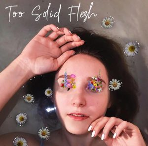 Promotional Image for Too Solid Flesh