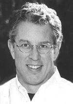 Bruce D. Perry, M.D., Ph.D.