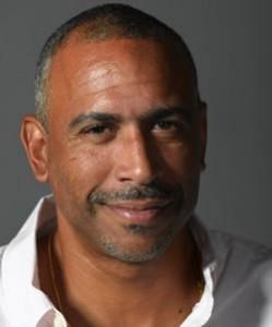 Dr. Pedro Noguera