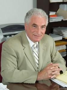 Ronald S. Feingold, Ph.D.