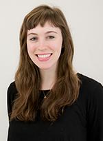 Sarah Heinemann '12