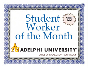 IT-Student-Worker-of-the-Month-Certificate
