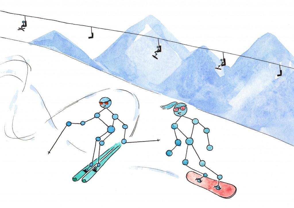 Ultra Cold Molecules