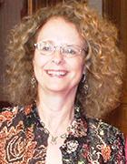 Jessica Benjamin, Ph.D.