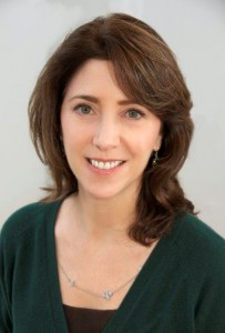 Nancy Crown PhD Derner
