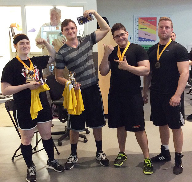 cinco-weight-lifting-winners