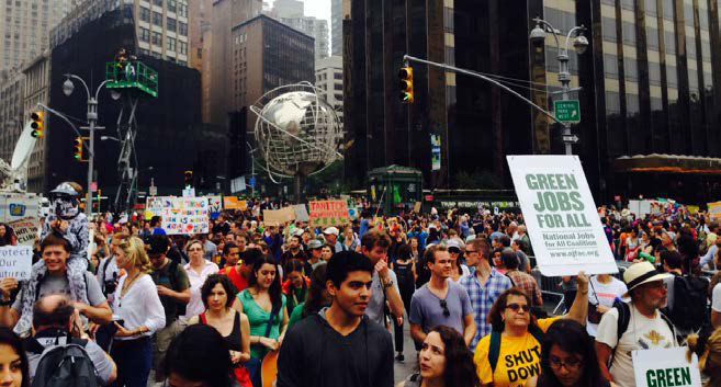Peoples-Climate-March7