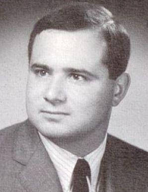 Larry-Kessler-First-Jobs