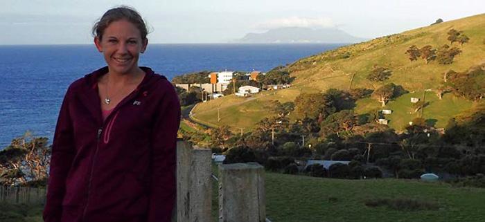 Sara-Kulins-New-Zealand